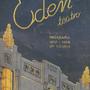 1931, Cine-Teatro Eden, Praça dos Restauradores