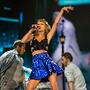 Rock in Rio USA - Taylor Swift (26)
