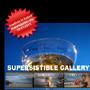 Supersistible (galeria)