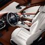 BMW http://blingreality.blogs.sapo.ao