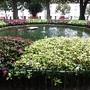 Jardim de S. Lázaro 2.JPG