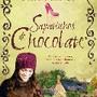sapatinhos_de_chocolate.jpg