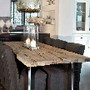 Top-25-modern-dining-table-13.jpg