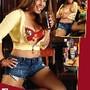 Playboy's College Girls-www.superstangas.blogspot.