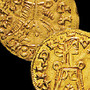ouro_moedas.pagina.jpg