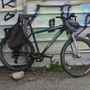 specialized_emanuel[1]