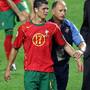 Final do Euro2004 perdida (30/06/04)