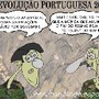 Revolucao_Portuguesa_2013_Cartoon.jpg