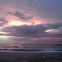 Praia da Adraga [Sintra]