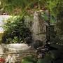 10-Amazing-Tropical-Bath-Ideas-to-Inspire-You-3.jp