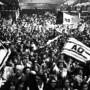 Portugal - Ad Electoral Rally