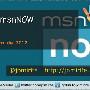 Blog: Microsoft msnNOW