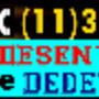 _11-3427.2276-Dedetização-São Paulo-1200-300.jp