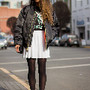 bomber-jacket-victoria-street-style-1-14.jpg