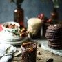 ROSE+&+IVY+JOURNAL+DARK+CHOCOLATE+HAZELNUT+SPREAD