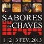 tn_210_Cartaz_Sabores_de_Chaves_1358164575.jpg