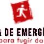 Logo_SdE_PT_e_Brasil