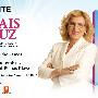 Rituais de Luz blog.jpg