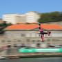Porto Red Bull040.jpg