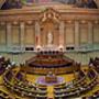 Assembleia da República.jpg