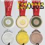 Quadro Medalhas_Paraolimpicos Pequim2008.jpg