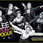 Glee_The Power of Madonna_TV Guide (6).jpg