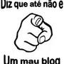 mau blog_fix.png
