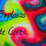 Explosão_de_cores_1.jpg