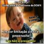 sindrome-de-down.jpg