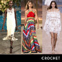 Spring-Trends-Made-For-Festival-Season-Crochet-600