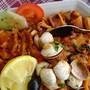 Pensão Restaurante Benfica - Palmarejo15.JPG