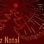 natal 2016 - postal.jpg