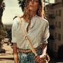H&M Spring 2015 Campaign 2.jpg