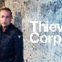thievery corporation.jpg