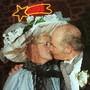 Mil-fete-mariage