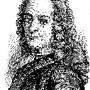AduC_002_Voltaire_(1694-1778).JPG