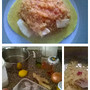 120116 arroz chocos.jpg