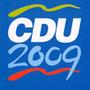 Logo_CDU_2009.jpg
