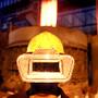 industria_aço_metal_ferro_operario