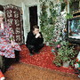 Russia-yeltsin Resigns/family Reaction