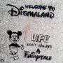 Banksy Officially Unveils Dismaland Theme Park   H
