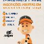 os_pedaleiras_escola_ciclismo_09_2011_net_pequeno