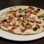 Divino_Gastronomia_Restaurante_Italiano-9946.jpg