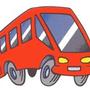 bus_cartoon