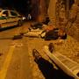 Portugal: Simulacro De Sismo