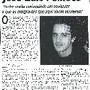 mundo portugues março 2003.jpg