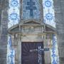 Igreja de S. Ildefonso.JPG