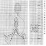 height chart 5.jpg
