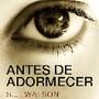 LC_3317_Antes de Adormecer_WEB.jpg