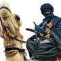 Tuareg Algeria.jpg